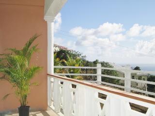 Oliph Blossome- 2Bd 2Bth Villa w/ WIFI - Tortola vacation rentals