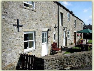 Lonin Cottage - Barnard Castle vacation rentals