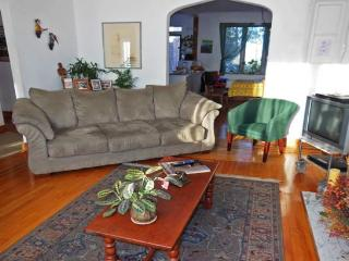 The Coolbrook - Serene, Charming, Relaxing - Mazan vacation rentals