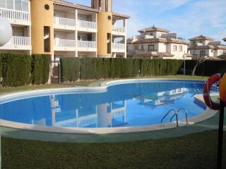 Costa Blanca South - 3 Bedroom House - Cabo Roig - Cabo Roig vacation rentals