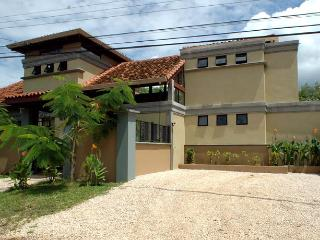 Casa Maya  $199/nt, Langosta,Guanacaste,Costa Rica - Tamarindo vacation rentals