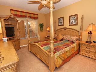 Emerald Island Resort/DM751 - Central Florida vacation rentals