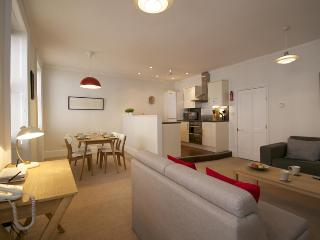 British Museum/Russell Square 2 Bedroom Apartment - London vacation rentals