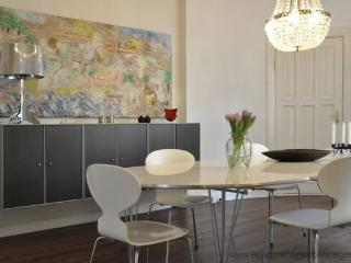 Østerbro - Close To Østerbrogade - 494 - Copenhagen Region vacation rentals