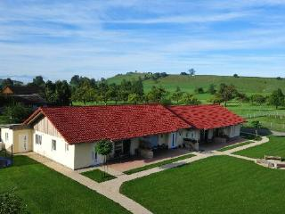 Vacation House in Lindau - 646 sqft, bright, spacious, pleasant (# 4774) - Lindau vacation rentals