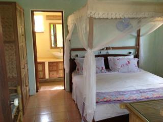 Zenith's  Lagoon B & B - Nai Harn vacation rentals