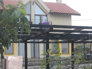 House in a quiet village near Varna - Razdelna vacation rentals