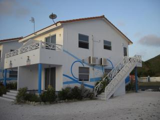 Studio Marazul on Westpoint, Curacao - Westpunt vacation rentals