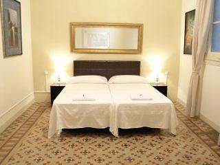 STAY IN BCN SUITES - Catalonia vacation rentals
