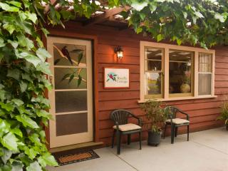 Rosella Cottage Bed and Breakfast - Upwey - Upwey vacation rentals