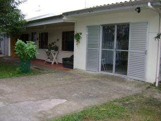 3DORM BEACH HOUSE NEARBY PORTO ALEGRE (World Cup) - State of Rio Grande do Sul vacation rentals
