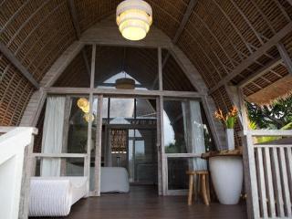 Beautiful Mandala Bali Bungalows - Ungasan vacation rentals