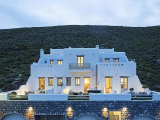 Villa Pomegranate - Chora vacation rentals