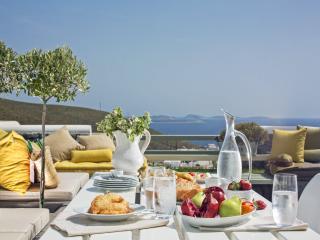 Villa Green Mint - Astipalaia vacation rentals