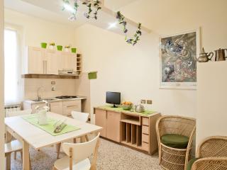 Villa Borghese - Large elegant apartment in elegan - Rome vacation rentals