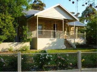 Dot's House - Berri South Australia - Berri vacation rentals