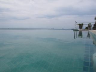 Villa Doozie, Koh Samui - Sara Buri vacation rentals