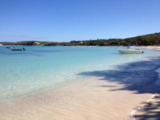 Exclusive Beachfront! - Punta Rucia vacation rentals