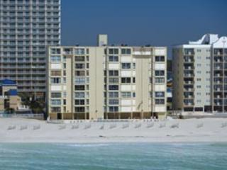 WOW view,2/2 Gulf front, pool, accessible, near 59 - Gulf Shores vacation rentals