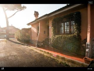 Casa Vacanze La Gatta Elza - Lavinio Lido di Enea vacation rentals