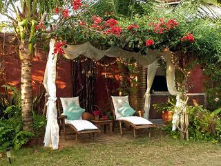 Cumelen Bed & Windsurf, Cozy chalet with kitchen - Jericoacoara vacation rentals