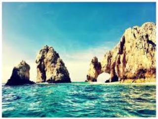 Casa Dorado One Bedroom Suite (3 of them) - Cabo San Lucas vacation rentals