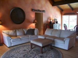 Maui Meadows-Beautiful 2 bedroom home - Image 1 - Kihei - rentals