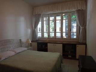 Ipanema Flat - State of Mato Grosso vacation rentals