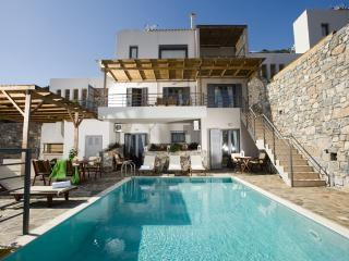 Elounda Solfez Villa (2 bedroom) - Crete vacation rentals