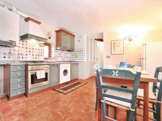 Vacation Rental in Lucca at Le Torri - Lucca vacation rentals