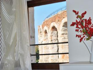 Arena Dreams apartment - Sant'Ambrogio di Valpolicella vacation rentals