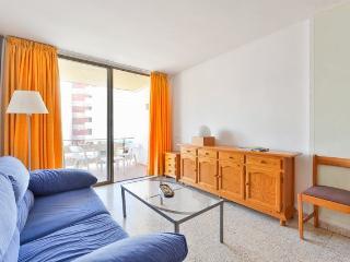 Cheap 2 bedrooms apartment in Figueretas! IBIZA - Ibiza vacation rentals