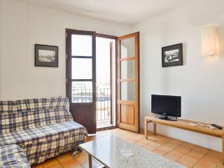 Ibiza Port lovely apartment!! - Ibiza vacation rentals