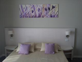 Lodges le Mura 'Uffizi' - Florence vacation rentals