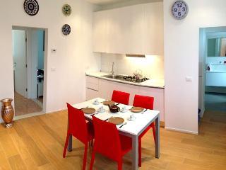 Apartment Casa Diana - Venice vacation rentals