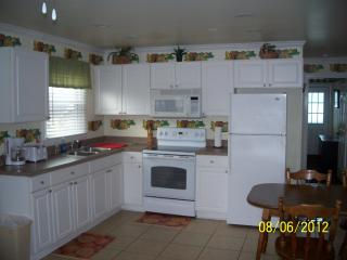 Ocean City Md - early winter rentals - Ocean City vacation rentals