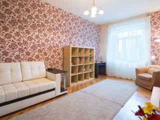 Tverskaya July - World vacation rentals
