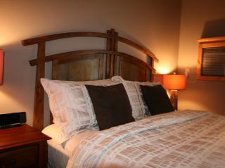 Beautifully appointed studios in Park City, UT - Park City vacation rentals