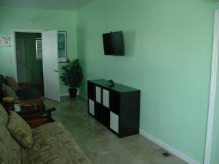 NETTLES ISLAND 872 - Jensen Beach - Jensen Beach vacation rentals