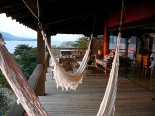 ilhabela paradise - Ilhabela vacation rentals