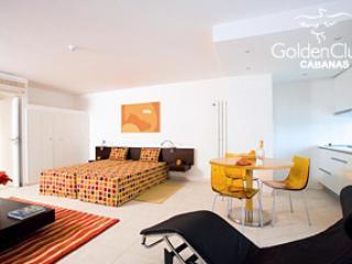 Rent Apartment in Golden Club/Cabanas Tav./Algarve - Cabanas de Tavira vacation rentals