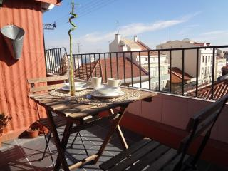Feellisbon - Costa de Lisboa vacation rentals