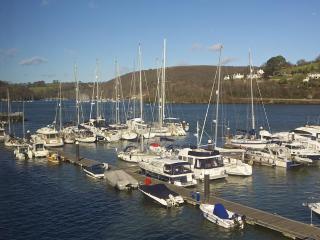 10 Dart Marina - Ashburton vacation rentals