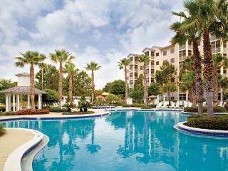Marriotts Legends Edge At Bay Point,panama City Fl - Hilton Head vacation rentals