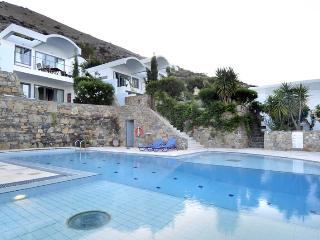 Villas Complex in Elounda - Crete - Elounda vacation rentals