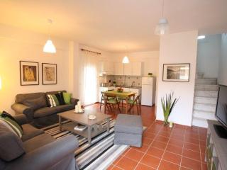 Gerakina Skala - Green House - Kalyves Polygyrou vacation rentals