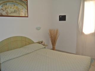 One bedroom apartment in Residence Costa del Turch - Nuxis vacation rentals