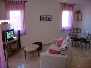 Modern apartment close to the sea - Liznjan vacation rentals