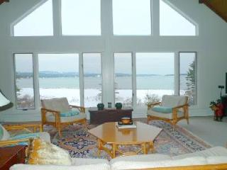 Windswept - Southwest Harbor vacation rentals