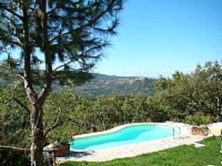 Casa Arciere - Image 1 - Ischia - rentals